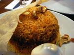 chiken-in-rice-0804.jpg