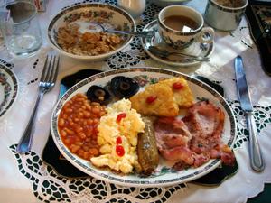 full-breakfast-0807.jpg