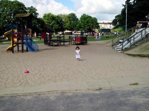 in-the-park-0807.jpg