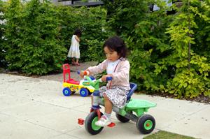 m-on-the-trike-0712.jpg