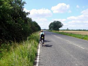 on-the-way-0729.jpg