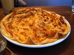 pancake-0804.jpg