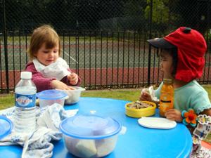 picnic-0816.jpg