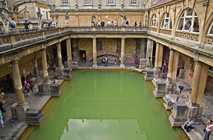 roman bath 0807.jpg