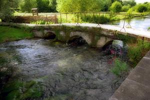 small bridge 0806.jpg