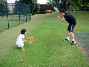 tennis-kamae-0801.jpg